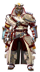 Mad Scientist Outfit norn male front.jpg