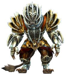 Bladed armor (heavy) charr male front.jpg