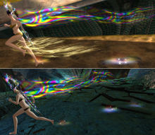 The Bifrost Trail.jpg