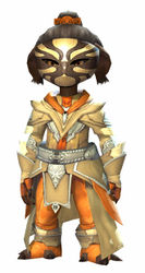 Acolyte armor asura male front.jpg