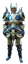 Glorious armor (heavy) human male front.jpg