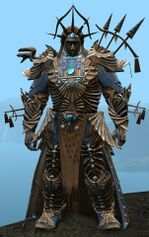 Funerary armor (heavy) norn male front.jpg