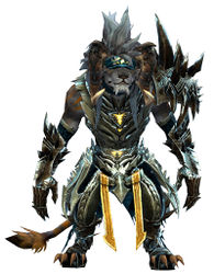 Mistward armor charr male front.jpg