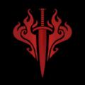 Enila Courseval 120px-Guild_emblem_003