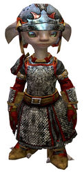 Worn Scale armor asura male front.jpg