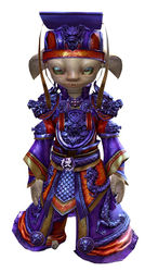 Imperial Outfit asura male front.jpg