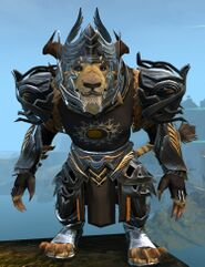 Ornate Guild armor (heavy) charr male front.jpg