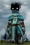 Ghostly Outfit asura female front.jpg