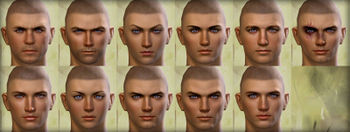 Human male faces.jpg