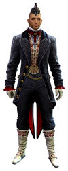 Noble Count Outfit human male front.jpg