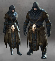 Executioner's Outfit.jpg