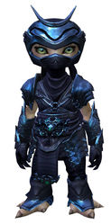 Shadow Assassin Outfit asura female front.jpg