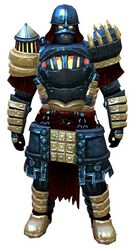 Forgeman armor (heavy) norn male front.jpg