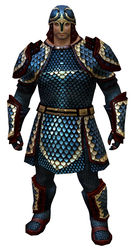 Scale armor norn male front.jpg