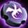 Superior Rune of the Sunless.png