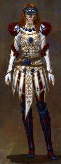 File:Ascended armor light human female front.jpg