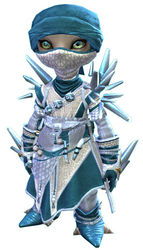 Crystal Nomad Outfit asura female front.jpg