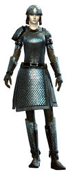Heavy Scale armor norn female front.jpg