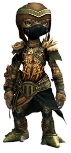 Rox's Pathfinder Outfit asura male front.jpg