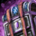 Intricate Jeweler's Backpack.png