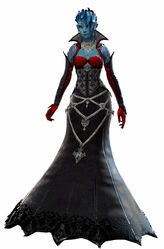 Noble Count Outfit sylvari female front.jpg