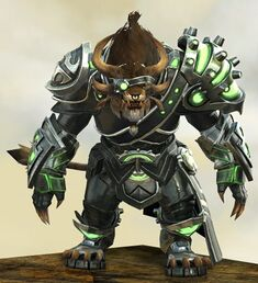 Taimi's Outfit charr male front.jpg