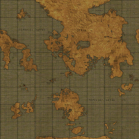 Tyria (world) map 2.png