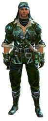 Jungle Explorer Outfit human male front.jpg