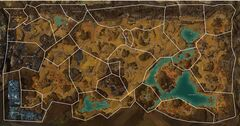 Plains of Ashford map.jpg