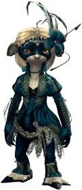 Winter Solstice Outfit asura female front.jpg