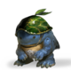 Turtle hat quaggan icon.png