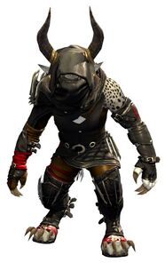 Bandit Sniper's Outfit charr female front.jpg