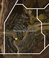 Blackwing Excavation map.jpg