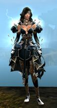 Crystal Savant Outfit human female front.jpg