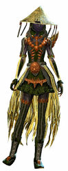 Hexed Outfit sylvari female front.jpg