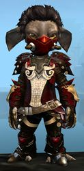 Triumphant armor (medium) asura male front.jpg