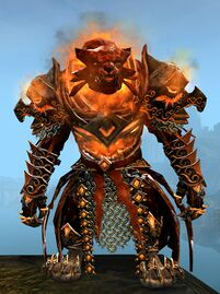 Lunatic Guard Outfit charr male front.jpg