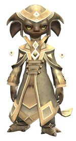Wedding Attire Outfit asura male front.jpg
