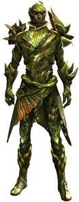 Verdant Executor Outfit human male front.jpg