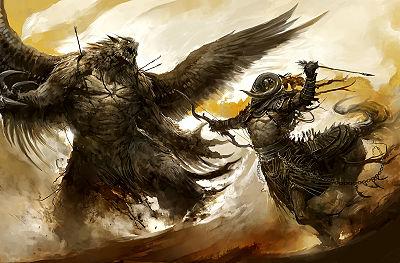 guild wars 2 warrior: User Crazy Guild Warswikigw2w
