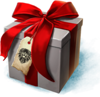 Wintersday 2012 gift.png