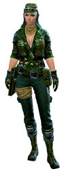 Jungle Explorer Outfit norn female front.jpg