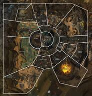 Black Citadel map.jpg