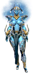 Zodiac armor (light) norn female front.jpg