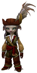 Pirate Captain's Outfit asura female front.jpg