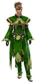Council Ministry armor norn female front.jpg