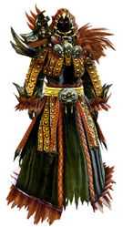 Hexed Outfit sylvari male front.jpg