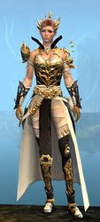 Leystone armor (light) norn female front.jpg