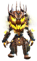 Mad King's Outfit charr female front.jpg