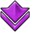 Commander tag (purple).png